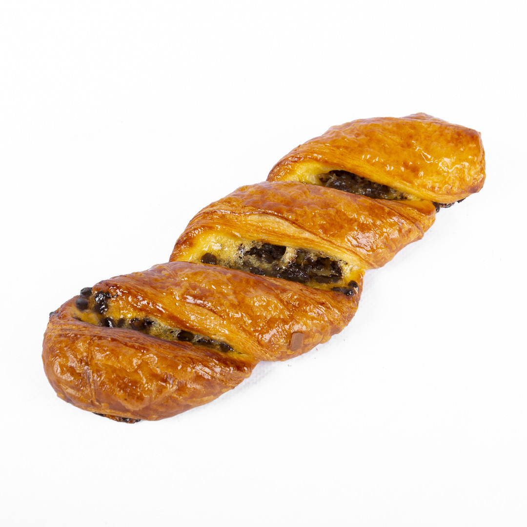 Lange Suisse Chocolade - Bakkersonline