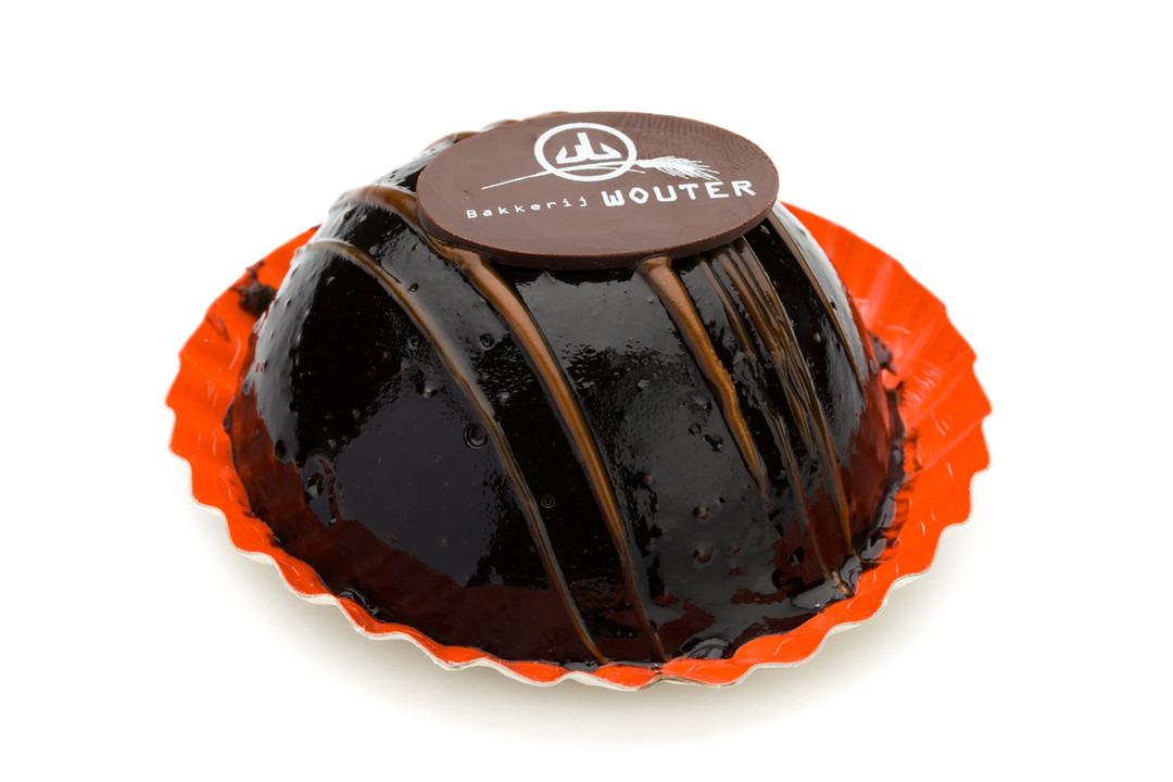 Chocoladebombe - Bakkersonline