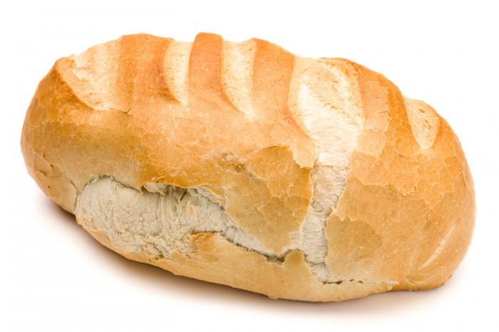 Klein boulot - Bakkersonline