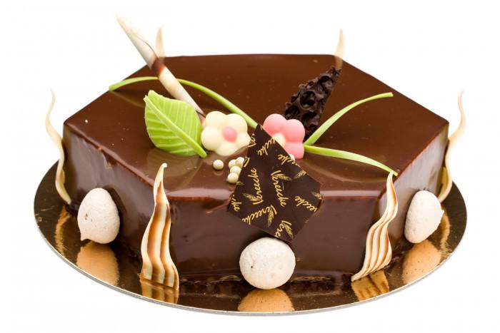"""chocolade mousse"" - Bakkersonline"