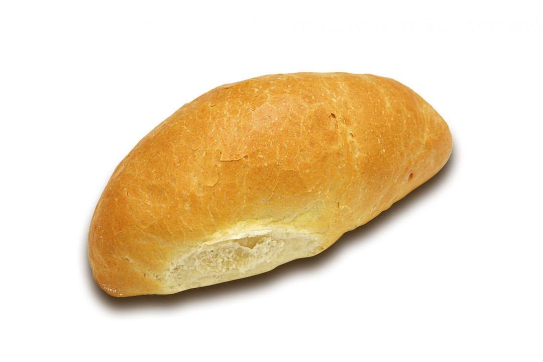 Broodje - Bakkersonline
