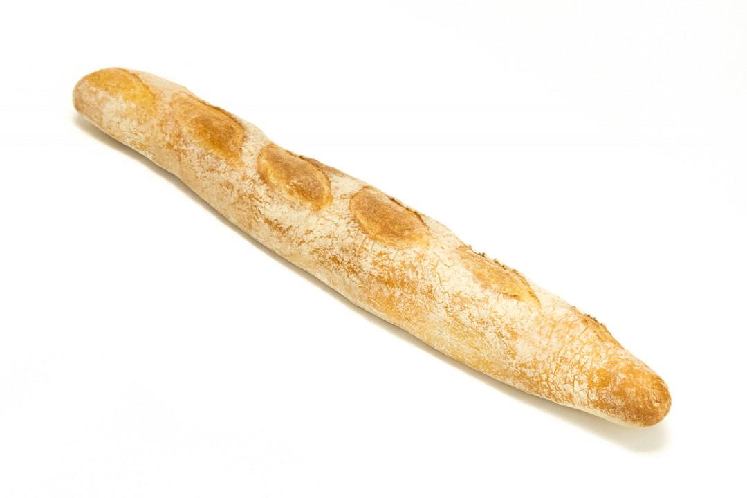 Desem Fransbrood - Bakkersonline