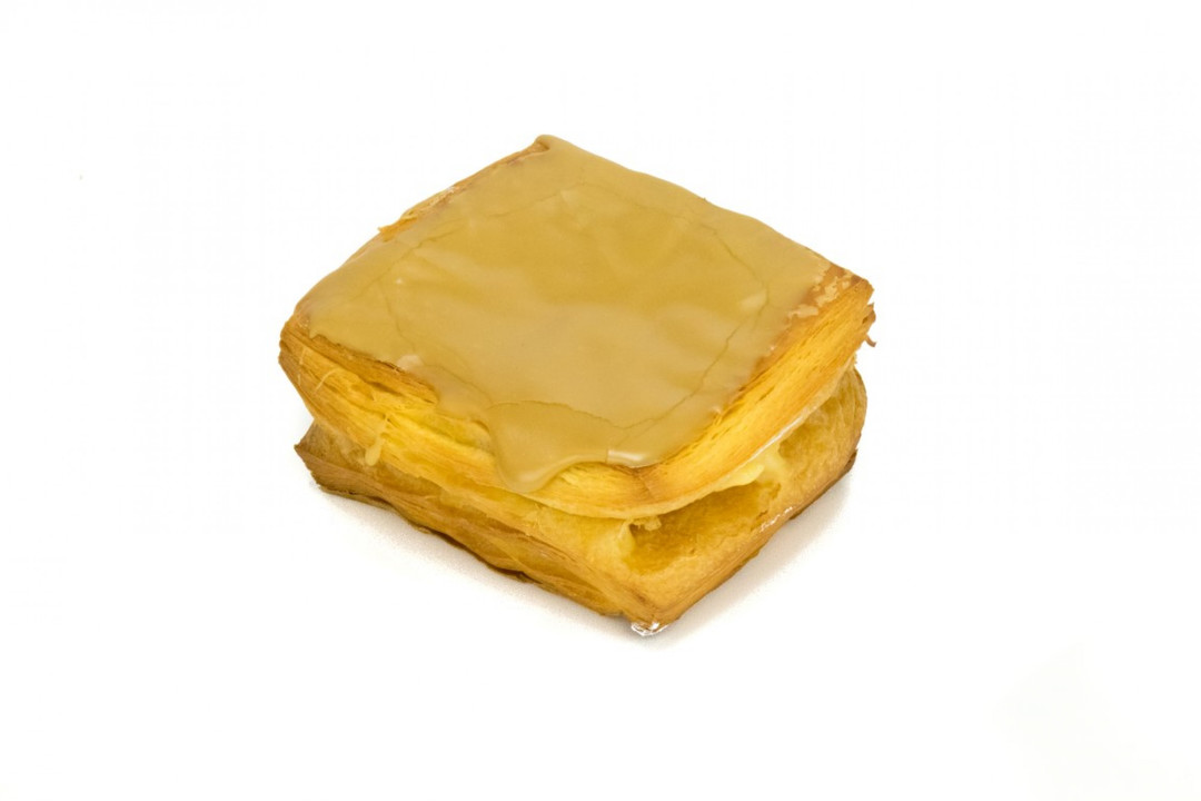Mokka creme koek - Bakkersonline
