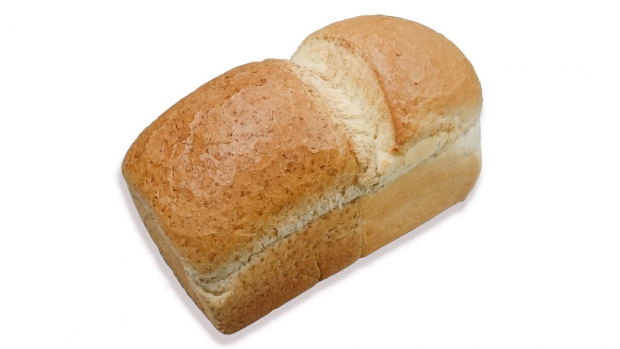 Duo brood Gesn. 800 Gr. - Bakkersonline