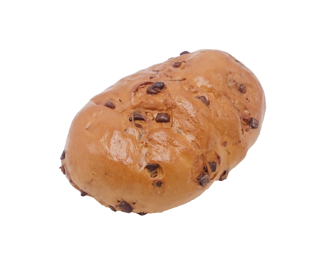 Chocolade brood Gesn. 400 Gr. - Bakkersonline