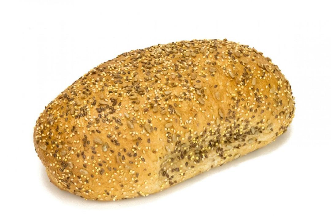 Waltcorn brood Gesn. 600 Gr. - Bakkersonline