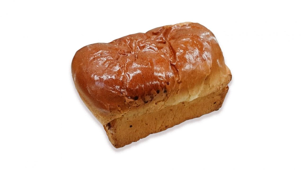 Klein suikerbroodje Gesn. 400 Gr. - Bakkersonline