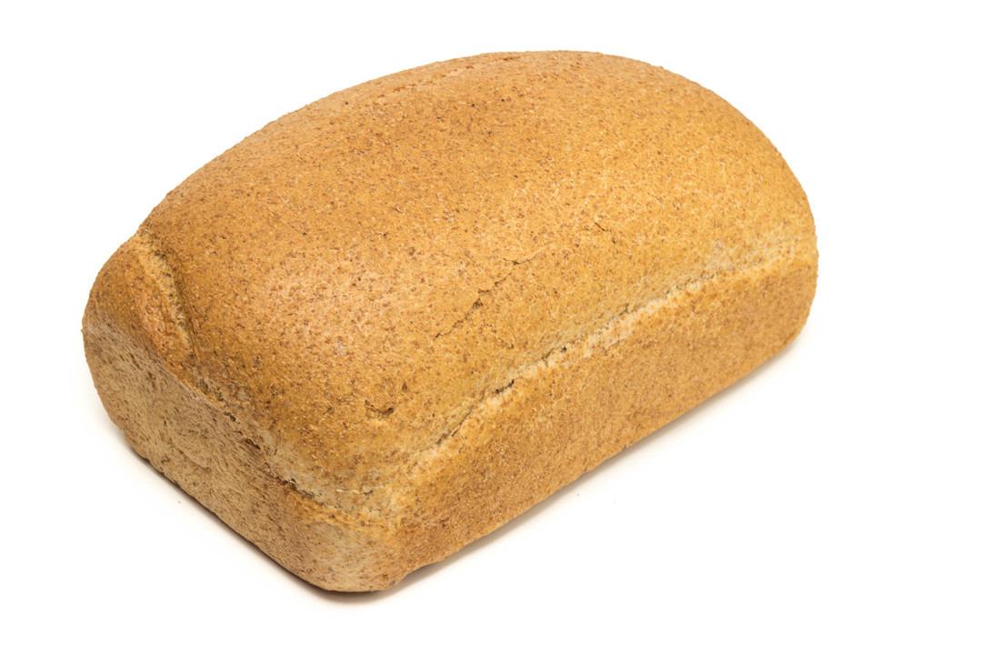 Rogge - Bakkersonline