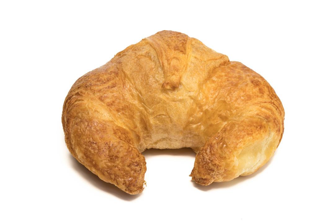 Croissants - Bakkersonline