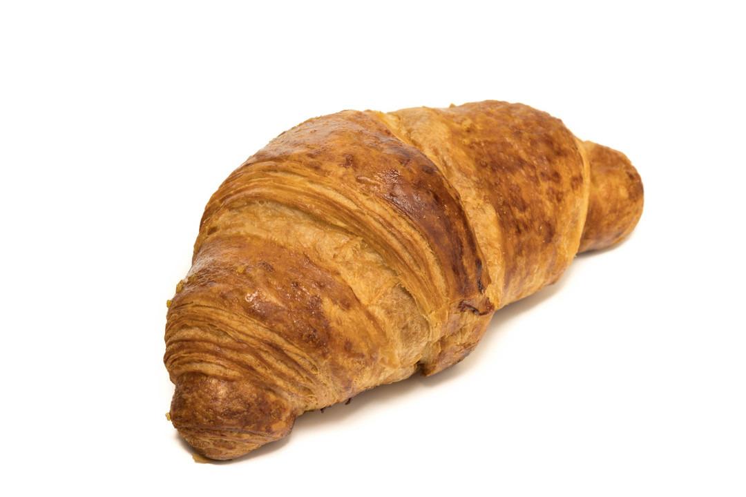 Abrikozen croissants - Bakkersonline