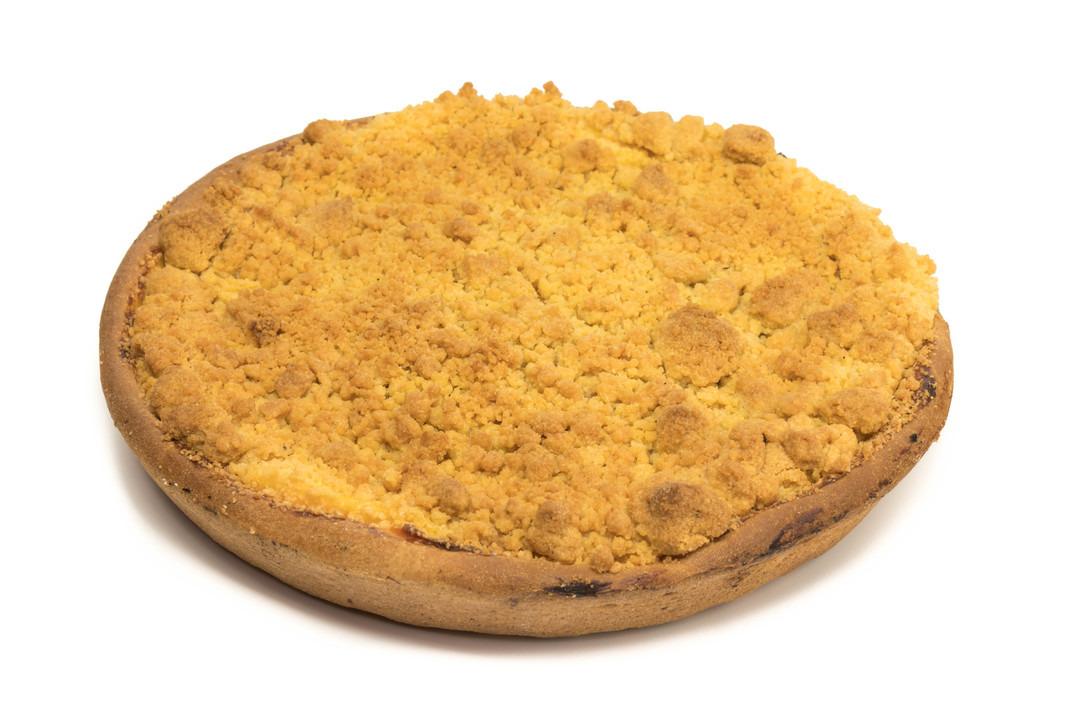 Pudding suiker - Bakkersonline