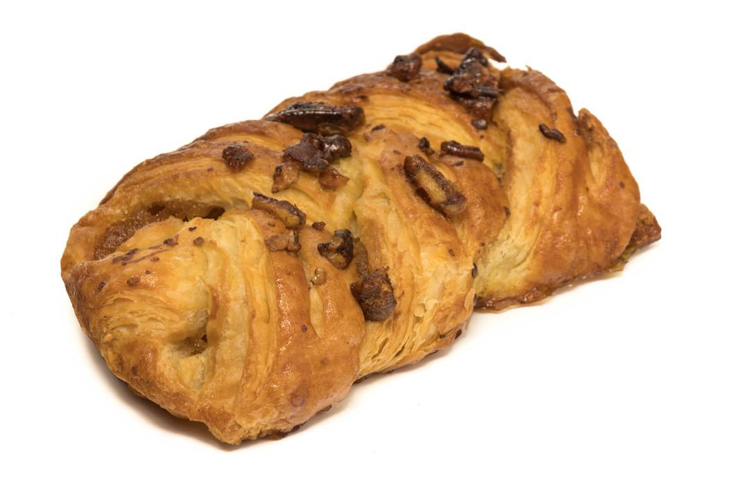 Pecannoten koek - Bakkersonline
