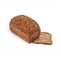 Koala brood Vierkant - Bakkersonline