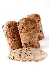 Buisbroodje Paddestoel - Bakkersonline