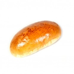 Mini sandwich - Bakkersonline