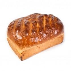 Groot melkbrood - Bakkersonline