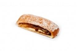 Mini suisse lang - Bakkersonline