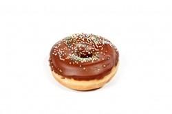 Donut disco - Bakkersonline