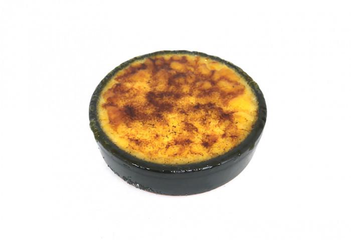Crème brulée - Bakkersonline