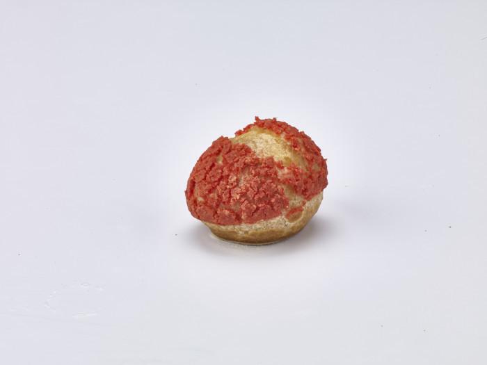 Mini choux mascarpone - Bakkersonline