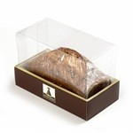 Cake vanille +/- 300 gr. - Bakkersonline