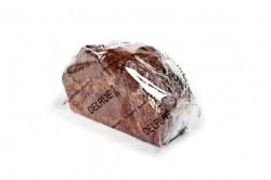 Cake chocolade +/- 300 gr. - Bakkersonline