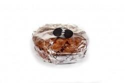 Cake citroen +/- 300 gr. - Bakkersonline