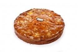 Cake appelen - Bakkersonline