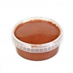 Chocoladesaus1/4 l - Bakkersonline
