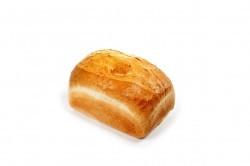 Klein Wit Speciaal Vierkant Z ZOUT Onges - Bakkersonline