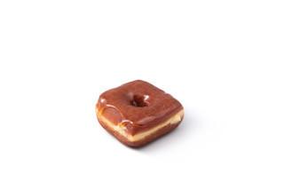 CrèmeBrûlée - Bakkersonline