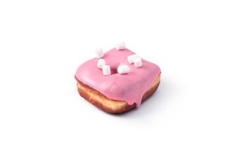 RaspberryMarshmallow - Bakkersonline
