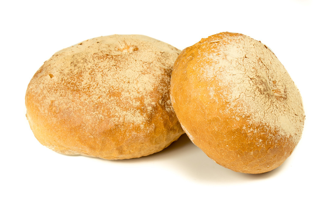 Wit boerenbrood - Bakkersonline