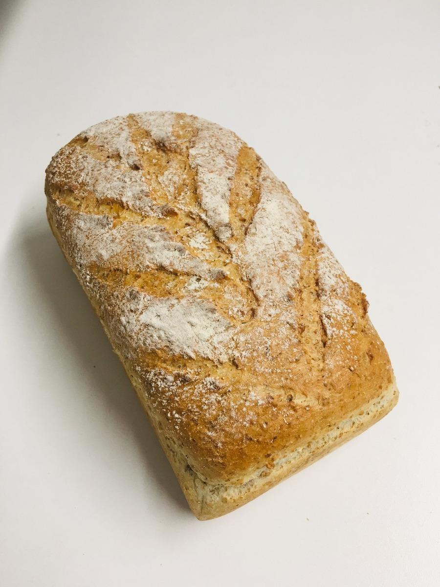 Abdijbrood - Bakkersonline