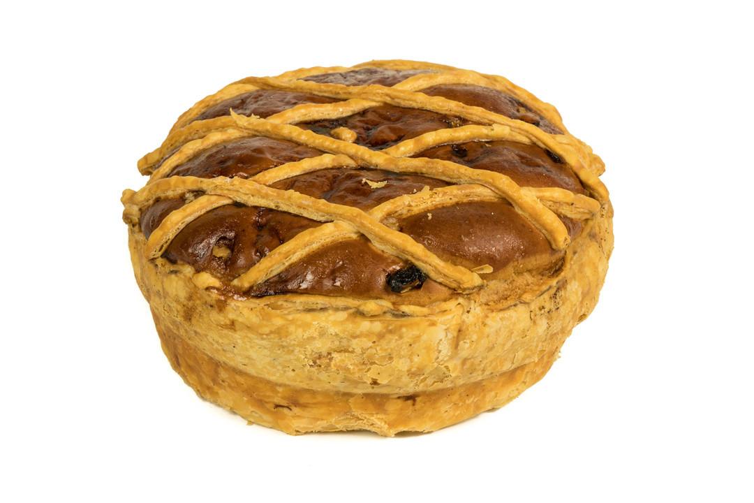 Luiks brood - Bakkersonline