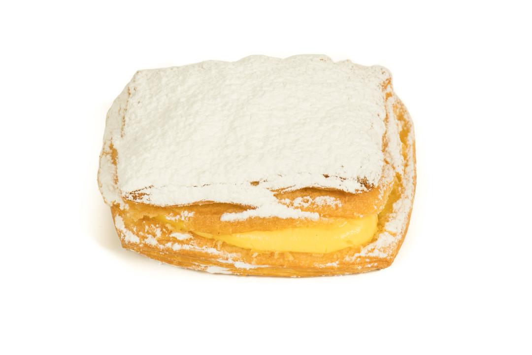 Crème suiker - Bakkersonline