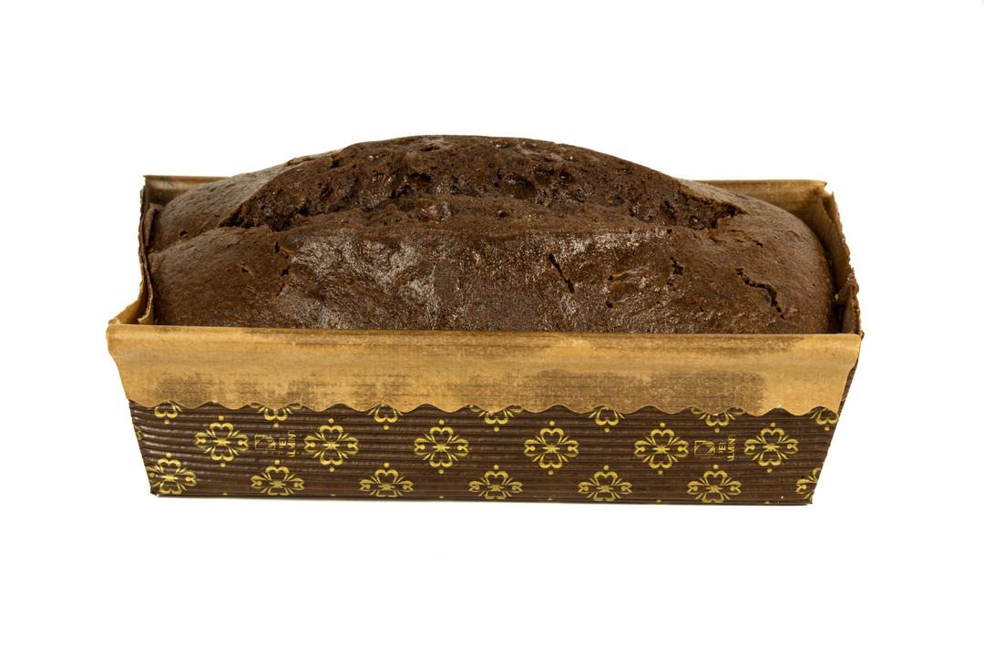 Chocoladecake - Bakkersonline