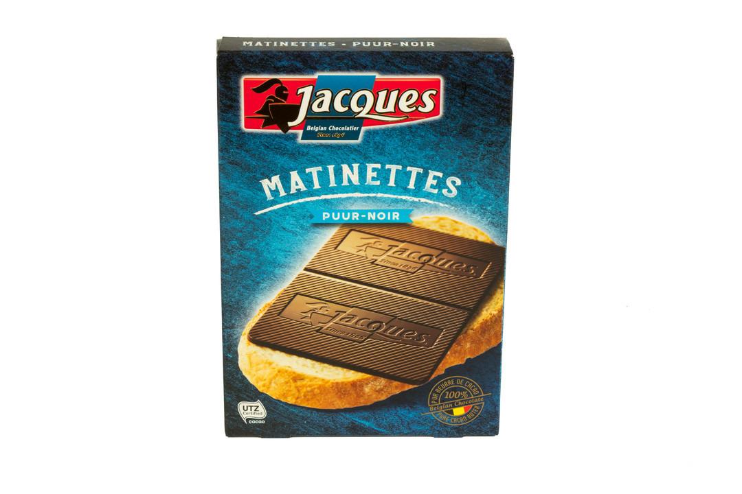 Matinette  - Bakkersonline