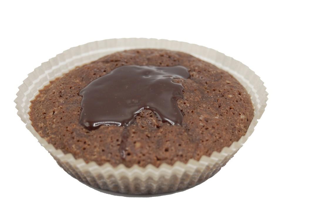 Brownies - Bakkersonline