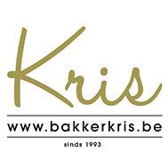 Bakkerij Kris - De Klinge - Bakkersonline