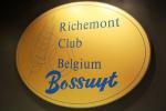 Bakkerij Bossuyt (Plein )