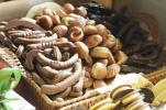 Bakkerij Blanchaert