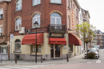 Bakkerij/Pâtisserie Vereecke